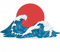 logo-bluewavesushi