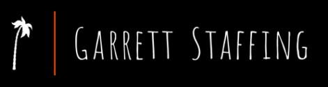 logo-garrett-staffing